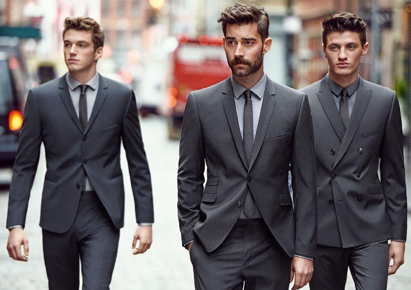 3-hommes-habilles-costumes-strellson